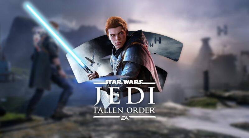Jedi: Fallen Order devient gratuit sur Google Stadia Pro