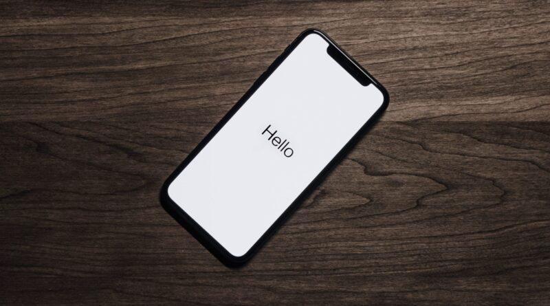Top 10 des meilleurs jeux iOS de mai 2021 - TrueTech
