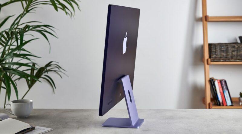 Bien sûr, le nouvel iMac est génial, mais comment prendre une capture d'écran sur un Mac est-il toujours aussi compliqué?