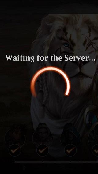 MTG-Arena-Color-Challenge-Waiting-for-server-bug