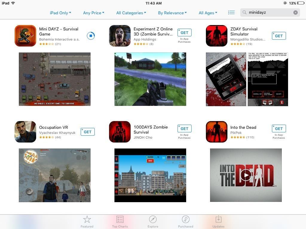 Changez le pays de votre App Store pour télécharger des applications et des jeux verrouillés par région sur votre iPhone