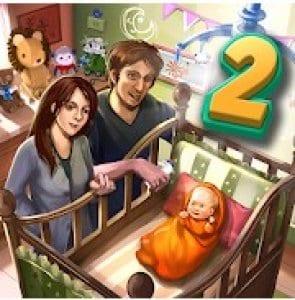 Familles virtuelles 2