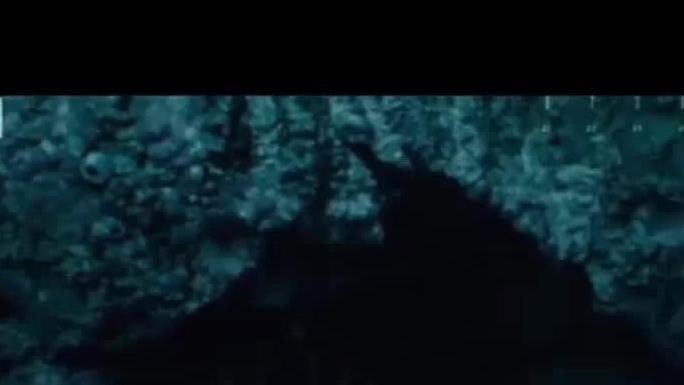 Aquaman : Le film comparé à Star Wars !