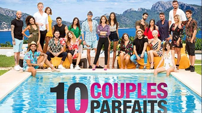 Illan et Hagda (10 couples parfaits) en couple ? Cette vidéo choc sème le doute...