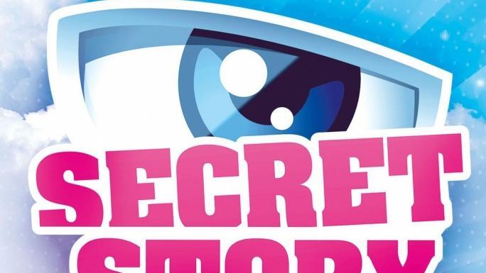 Secret Story 11 : On connaît le secret de Charles