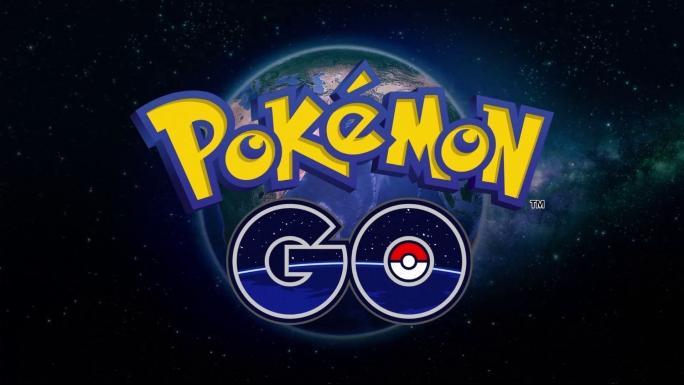 Pokemon GO : 9 Pokemon ne font plus partie des éclosions d'œufs
