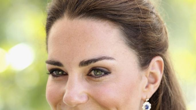 Kate Middleton enceinte de son troisième enfant, une grossesse compliquée ?