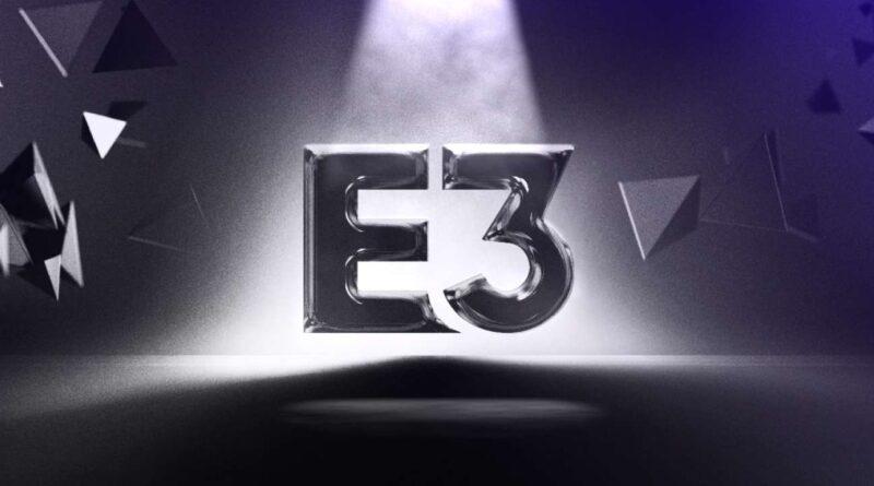 Pixels remet ses prix de l'E3