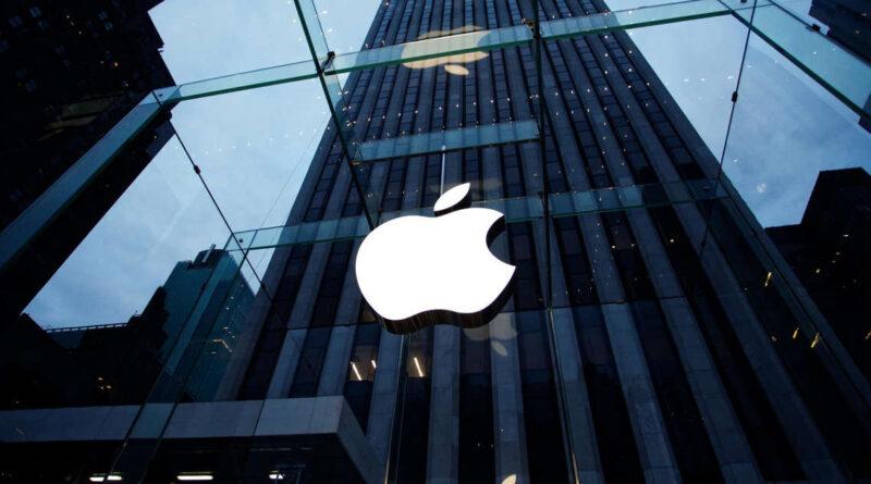 Contourner l'App Store poserait un risque pour la sécurité des iPhone, selon Apple