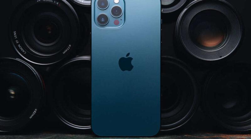 L'iPhone 12 Pro Max peut prendre des photos incroyables avec ces meilleurs conseils