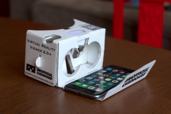 carton uo2plus