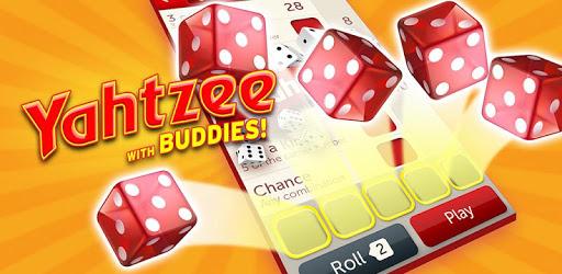 YAHTZEE® With Buddies : Un jeu de dés amusant pour les amis