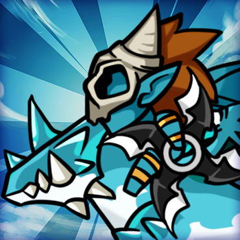 Endless Frontier - Idle RPG with Tactical PVP Hack no survey. Hack Tool. Cheats