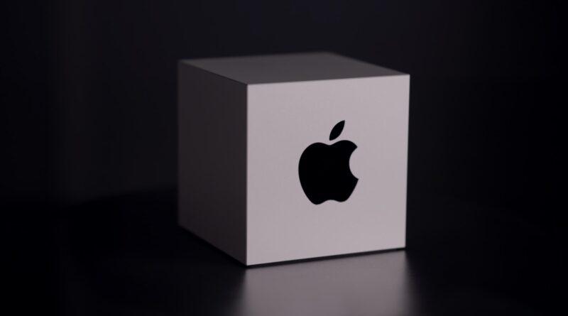Les Apple Design Awards mettent en lumière les meilleures applications iPhone et iPad de 2021