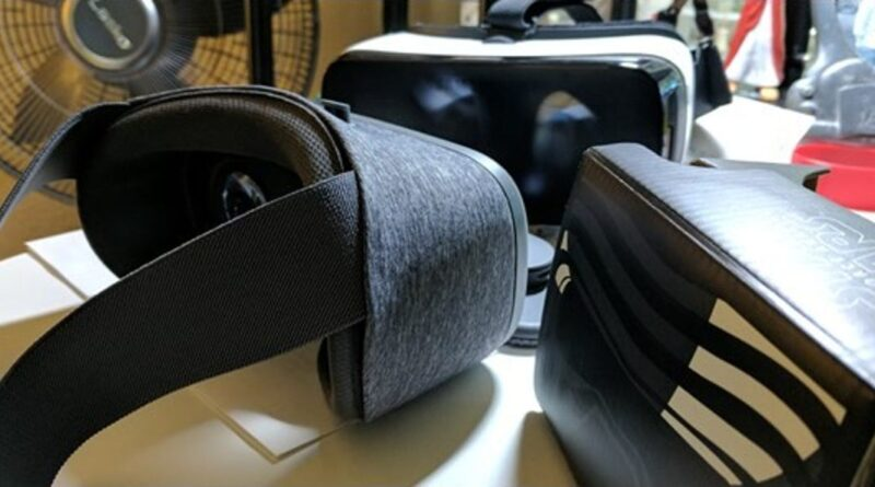 Comment diffuser l'expérience VR de votre smartphone sur votre téléviseur