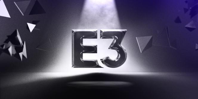 Comme à L'Ecole des fans, tout le monde a gagné cette année aux« E3 Awards».