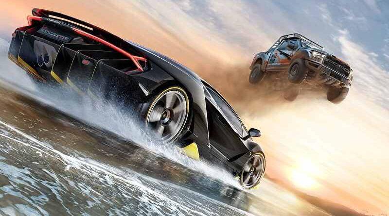 Top 5 des meilleurs jeux de voiture à faible mb pour iOS (édition 2021)