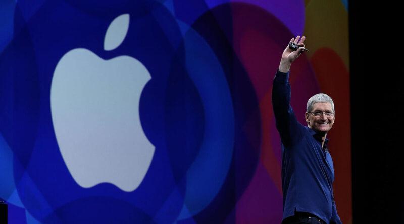 Les 5 plus grands flops de l'histoire d'Apple