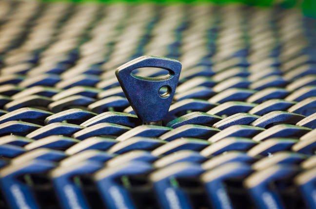 Le génie de la cryptographie, Phil Zimmermann, revient sur 30 ans de Pretty Good Privacy • The Register