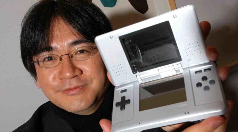 Emportez votre enfance en déplacement avec ces émulateurs Nintendo DS pour mobile – Film Daily