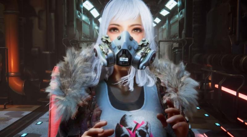 Future of Play - Tout a été annoncé lors de la vitrine inspirée de Toonami