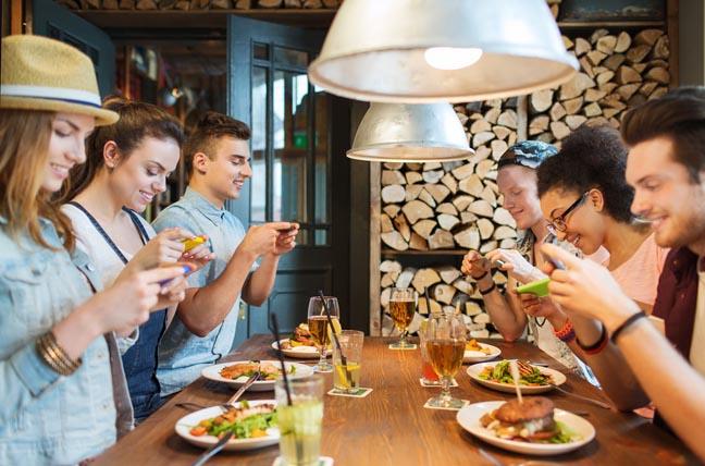 Les expéditions de smartphones ont bondi de 26% au premier trimestre – seulement pour regagner le terrain perdu à cause de la pandémie • The Register