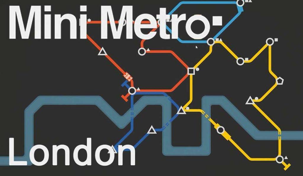 Mini-métro