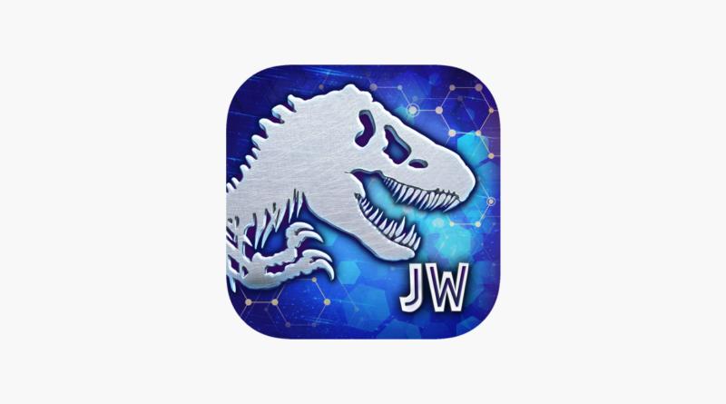 Le jeu sur l'App Store