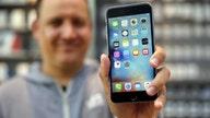 Apple mise sur la technologie 5G en 2022