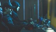 Les sénateurs présentent un projet de loi obligeant les entités gouvernementales à signaler les cyberattaques dans les 24 heures