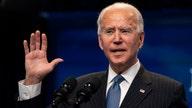 Biden fait appel à un critique de Google pour le meilleur poste antitrust alors qu'il crée une équipe anti-tech