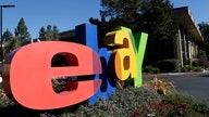 Un couple poursuit eBay pour harcèlement et menaces de mort par des employés