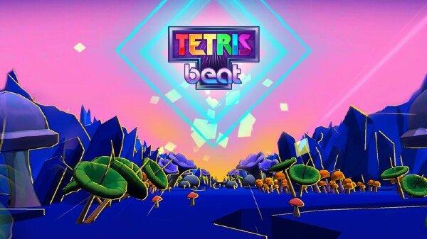 Apple Arcade va accueillir Tetris Beat, Monster Hunter Stories et Skate City : Tokyo