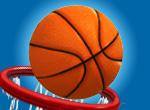 Basketball Stars - Un jeu de basket gratuit