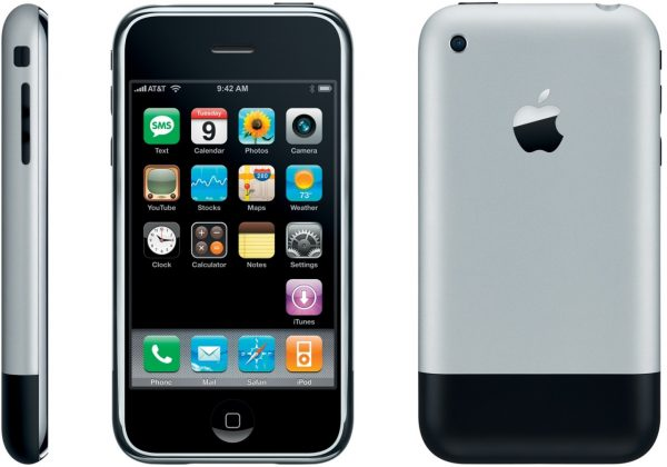 iphone-2007-arriere-cote