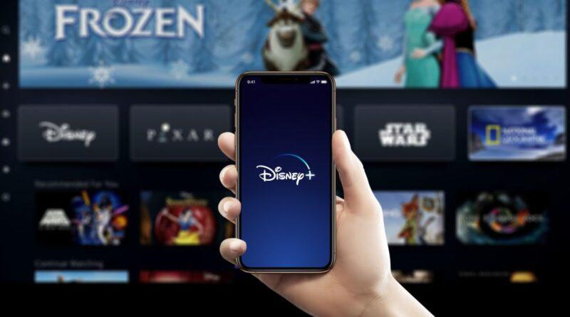 Application Disney Plus : comment télécharger Disney Plus pour Android et iPhone