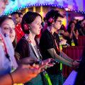 Meilleurs jeux Nintendo Switch 2021: meilleurs jeux Switch que chaque joueur doit posséder