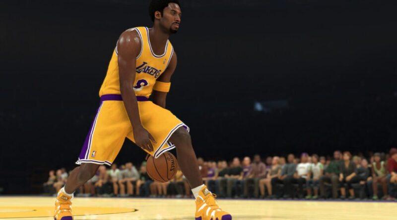 Date de sortie et fonctionnalités de NBA 2K22 : 10 choses à savoir