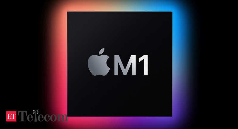 Adobe lance le support Apple M1 pour Premiere Pro, Telecom News, ET Telecom