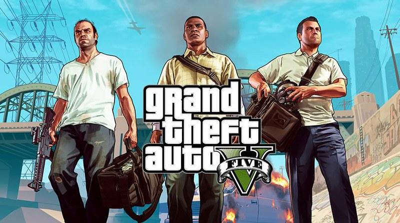 Achetez GTA 5 Money pour obtenir les meilleurs avantages de gameplay