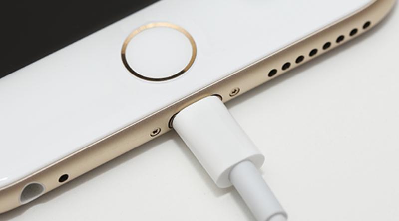 Que signifie la certification Apple MFi?