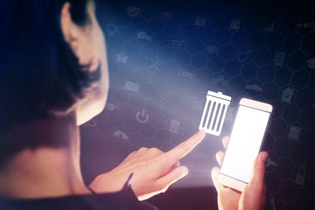 La solution ultime pour corriger les bugs persistants sur votre iPhone