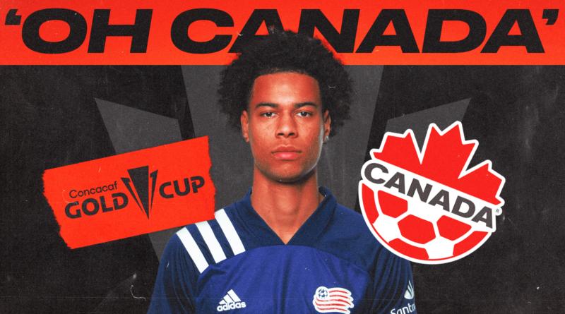 À quoi s'attendre du Canada à la Gold Cup de la Concacaf 2021