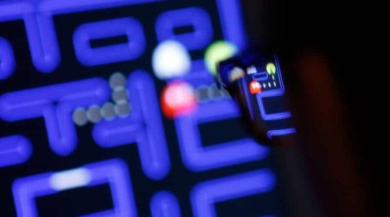 Jeux vidéo : «Pac-Man», la franchise aux 16 milliards $US de revenus
