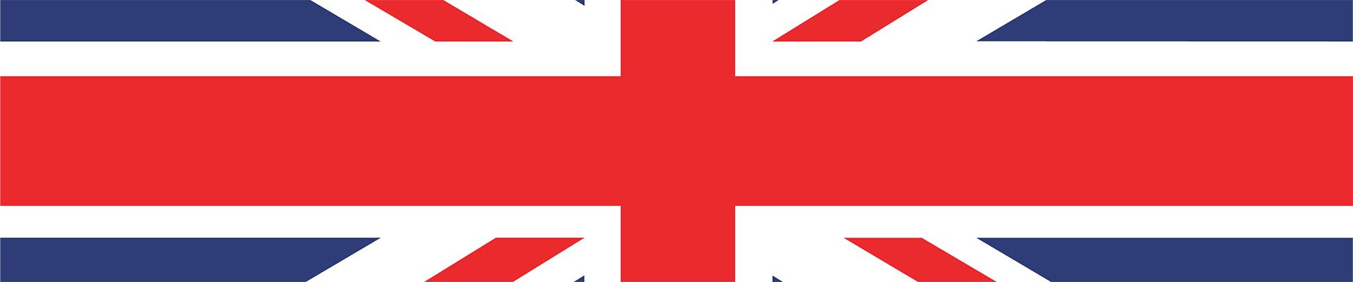 Comment regarder la gymnastique olympique en direct au Royaume-Uni - Drapeau britannique