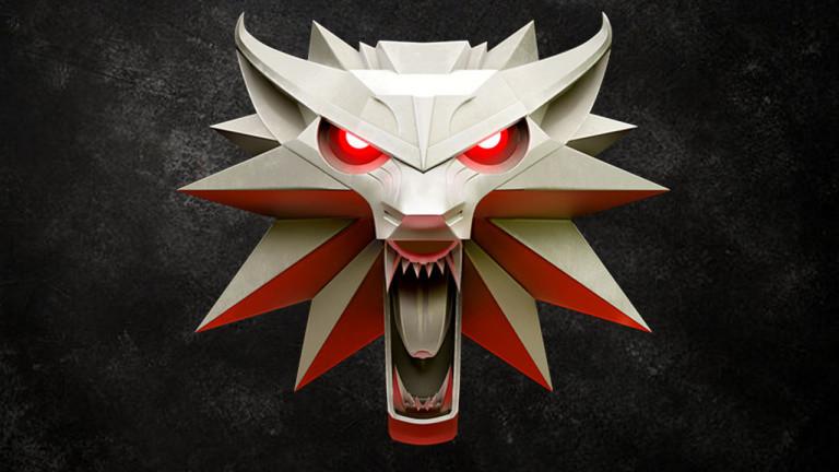 Test de The Witcher : Monster Slayer par jeuxvideo.com