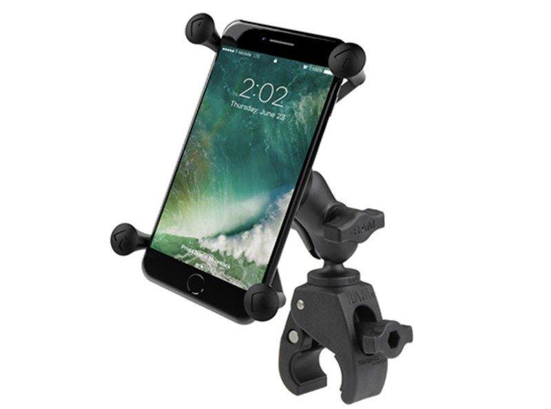 Grand support de téléphone RAM X-Grip
