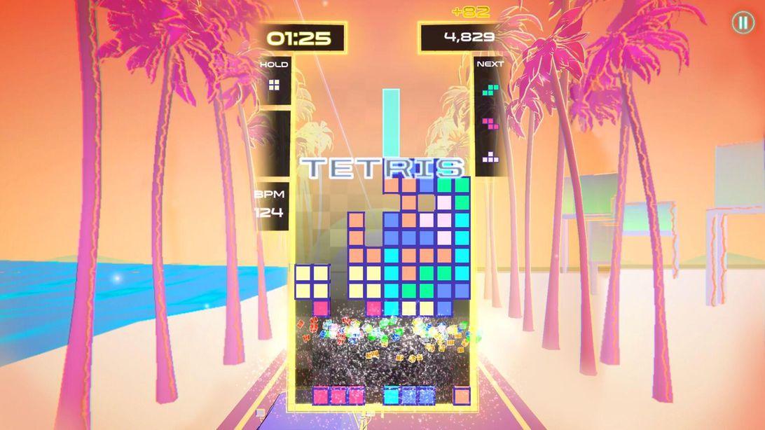 tetris-beat-apple-arcade-2