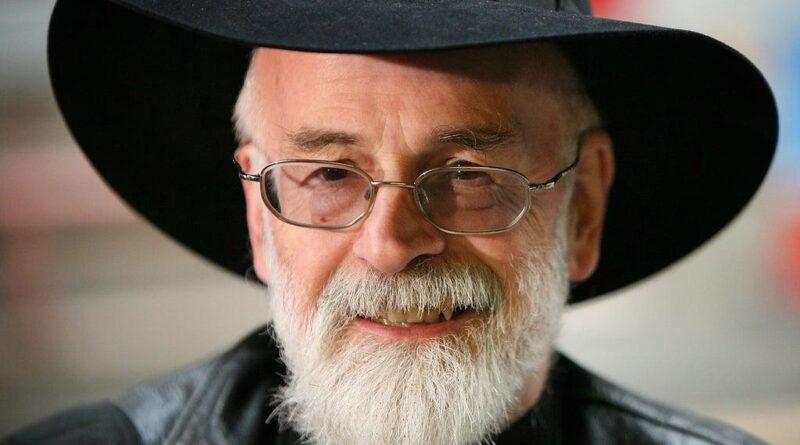 La fille de Sir Terry Pratchett «horrifiée» par les allégations selon lesquelles le défunt auteur soutiendrait les opinions anti-trans