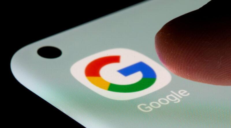 Applications   Google accusé d'avoir payé des entreprises pour protéger son emprise